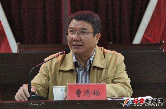 闽浙边界新闻媒体创新工作经验交流会在贯岭镇召开--福鼎
