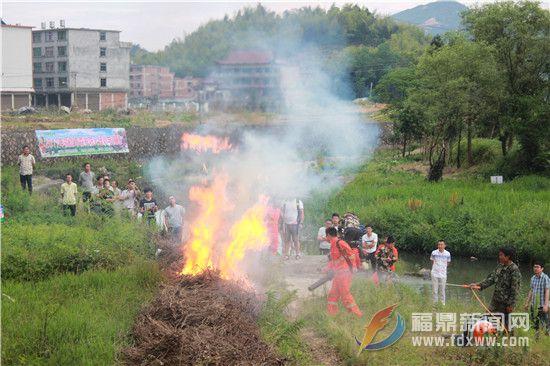 我市开展森林防火演练与培训视频韩国水光图片