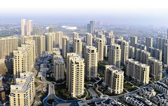北京等13城试点集体用地建设租赁住房