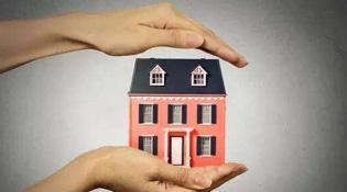 """""""租售""""新策略:房企布局租赁住房市场"""