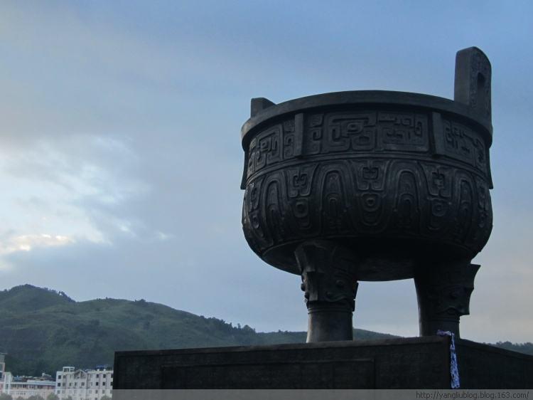 【活动预告】本月28日至30日,福鼎将举行文化旅游节!盛大联欢,不见不散~