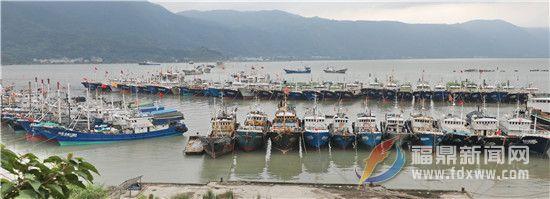 渔船避风——渔船2.jpg