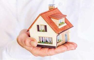 """多家银行上调热点城市首套房贷利率 对""""刚需""""有影响吗?"""