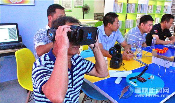 推进村级综合文化服务中心建设  激发农村文化活力