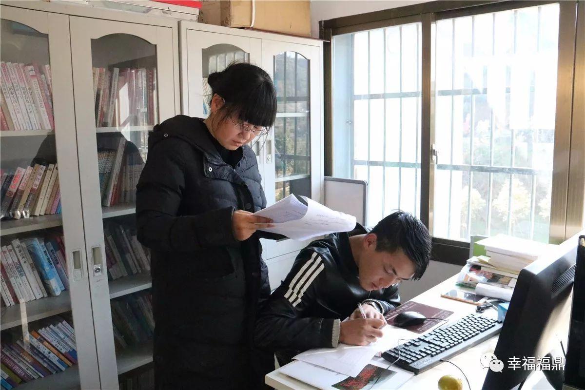 【代表委员风采】陈爱珠: 系民于心,履职为民