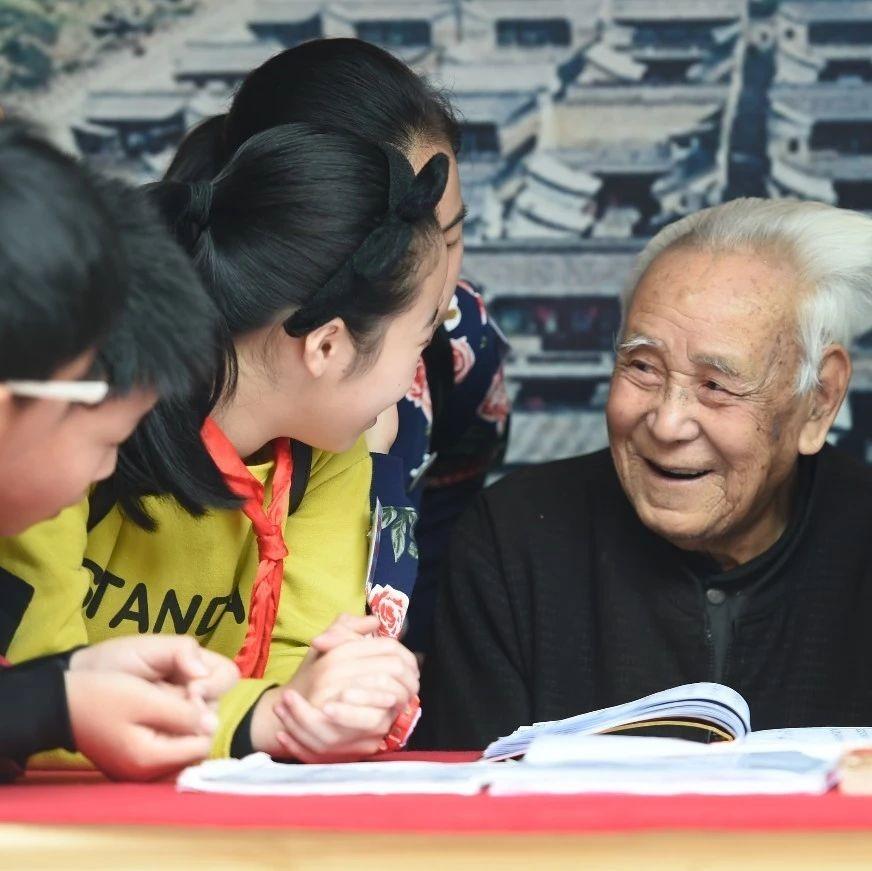 【家风故事】太姥山镇王氏:诗书立业长 忠厚传家远