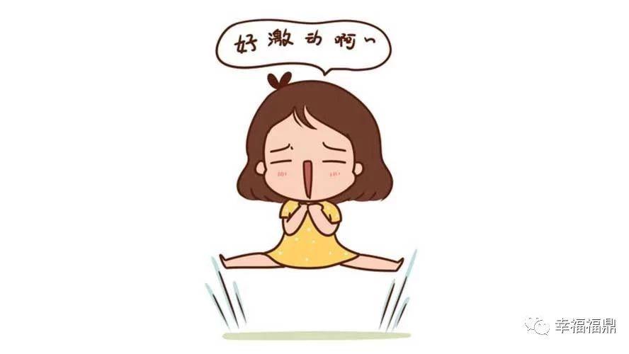 福鼎白茶以38.26亿元品牌价值再次荣膺全国十强