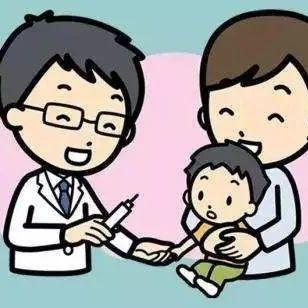 福鼎的宝爸宝妈们,应对小儿手足口病,原来这么简单!