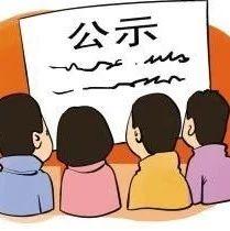 福建公示2017年度省青年岗位能手候选人133名,有你认识的吗