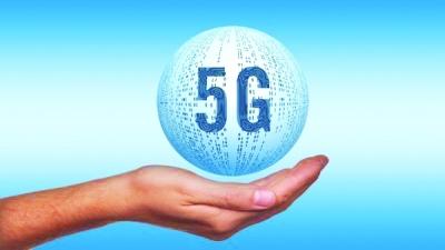 5G如何让自动驾驶成为现实