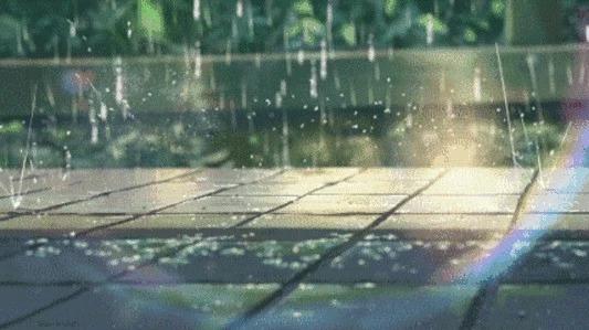 """""""桑拿天""""终于渐行渐远了,可强降雨又来了,请注意防范!!!"""