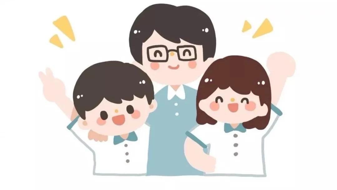 福鼎2名教师获福建省特级教师荣誉称号!