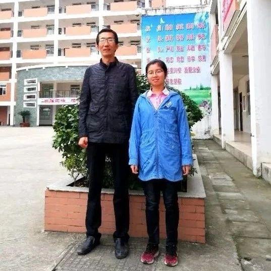 赞!福鼎一才女行将表态央视《中国诗词大会》