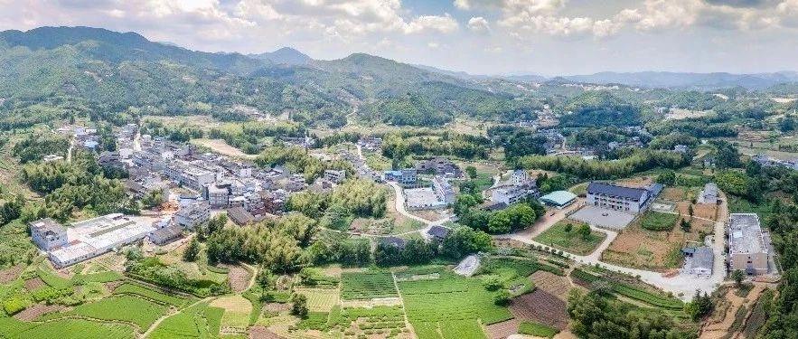 西昆村当选第七批中国历史文明名村拟宣布名单!