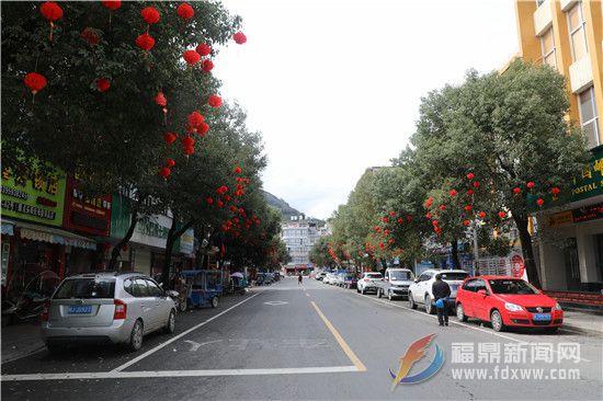 春节街区一角.jpg