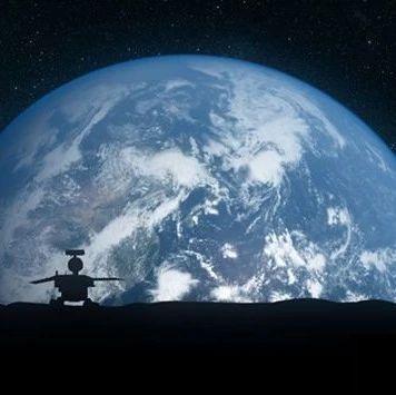 今日是世界地球日,这条推送,你值得花5分钟看一下!
