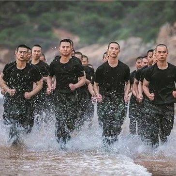 """距离福鼎市区32公里的海岛上,生活着一群与""""核""""共舞的人"""