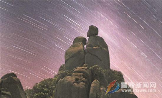 七夕,一起去这些地方邂逅浪漫