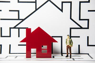 """房贷利率""""换锚"""",你的房贷支出将有啥变化?"""