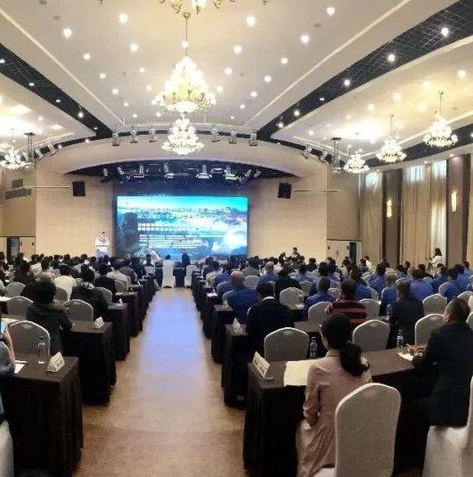 棒棒哒!太姥山成为中国山岳旅游联盟理事单位
