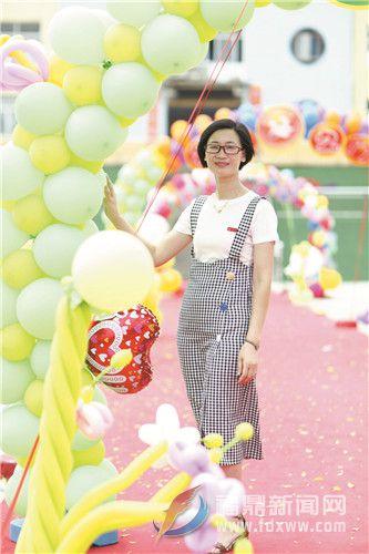 【带着民意进会场】卢笔凤:开展老区红色文化专项保护