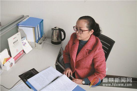 【带着民意进会场】钟利晖:建设福鼎市畲族文化中心