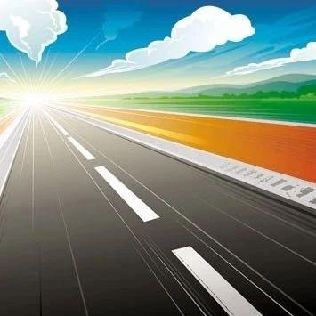 一图读懂2020年高速公路收费新规则