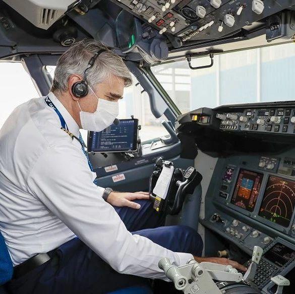刚刚,全国首次包机运送生活物资从厦门飞往武汉!6名医务人员同机出发!