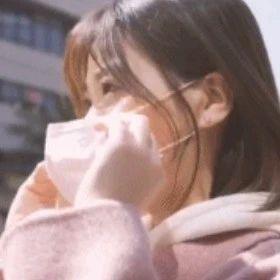 最新城市宣传片:想见你!福州!