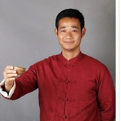 """赞!李国涛被授予""""全国'双带'农村致富青年先进个人""""称号"""