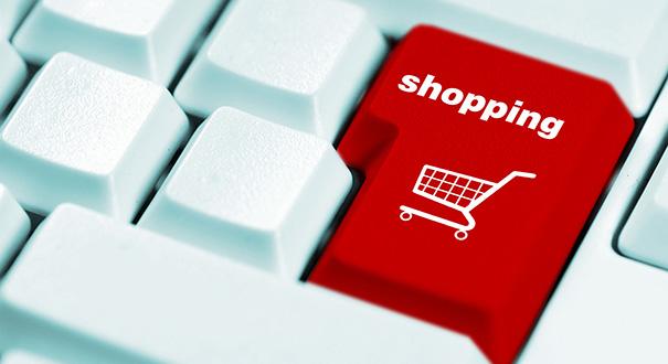 更多50后、60后加入在线购物 中老年人也爱上了网购