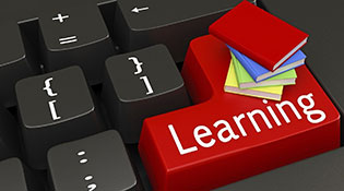 线上职业技能培训,如何保量又保质?