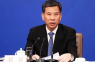 【权威访谈】刘昆:积极有为 推动财税政策落地见效