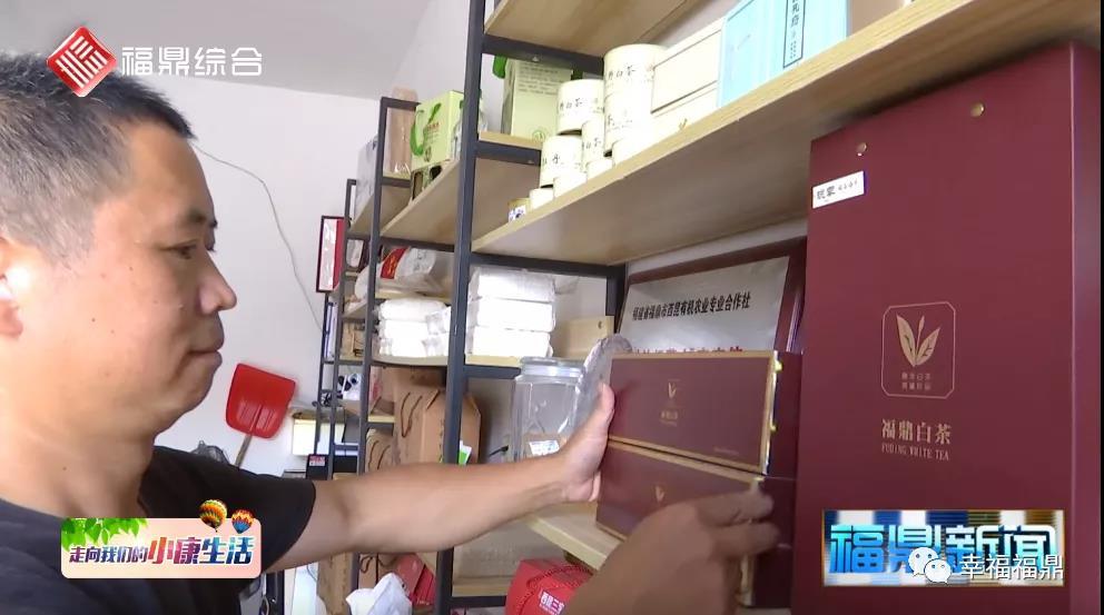 西昆:因村制宜 因人施策 建档立卡户脱贫增收