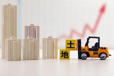 土地和房地产市场须稳字当头