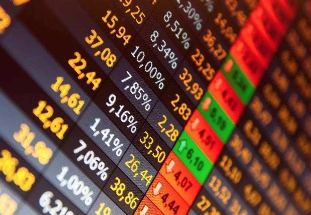 炒新变局:快钱难赚 市场降温了