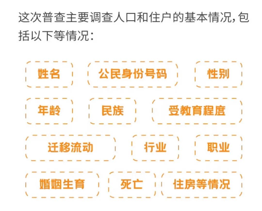 6.webp.jpg