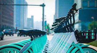 共享单车,怎么管更好?