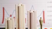 上海多层住宅加装电梯 业主出资有了指导区间