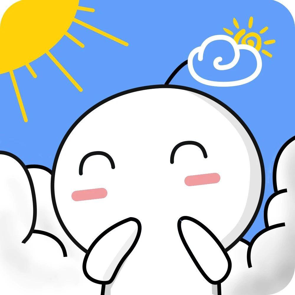 """新一周开始,天气""""风格""""有变!"""