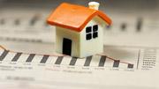 """多地楼市调控频频""""打补丁"""" 2月楼价涨幅或收窄"""