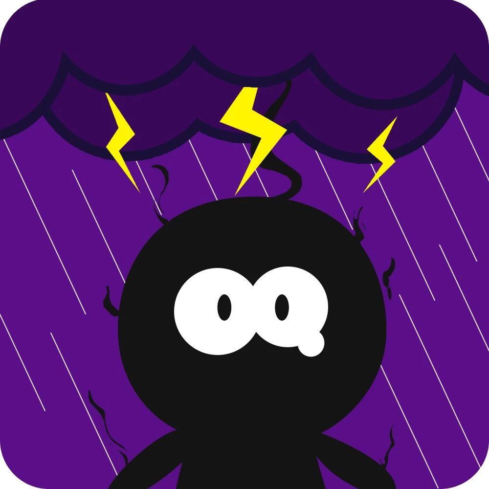 未来几天,福鼎多阵雨、雷阵雨天气