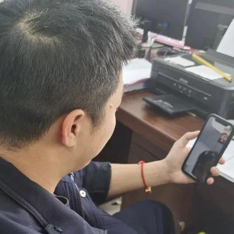 一天连续阻止3起电信诈骗!@福鼎市民,注意提高防范意识