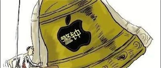 """【网络中国节•中秋】""""双节""""将至,党员干部切记,这些""""红线""""不能踩!"""